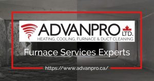 calgary furnace cleaning